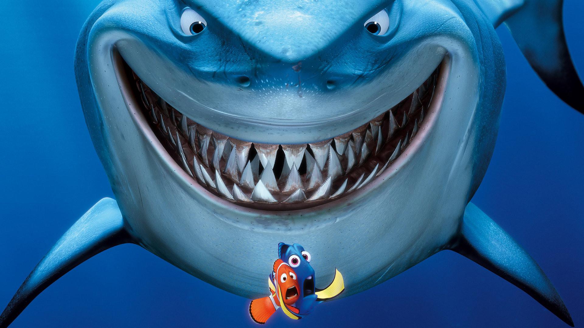 осьминог Хэнк рыбка  № 3942251 загрузить